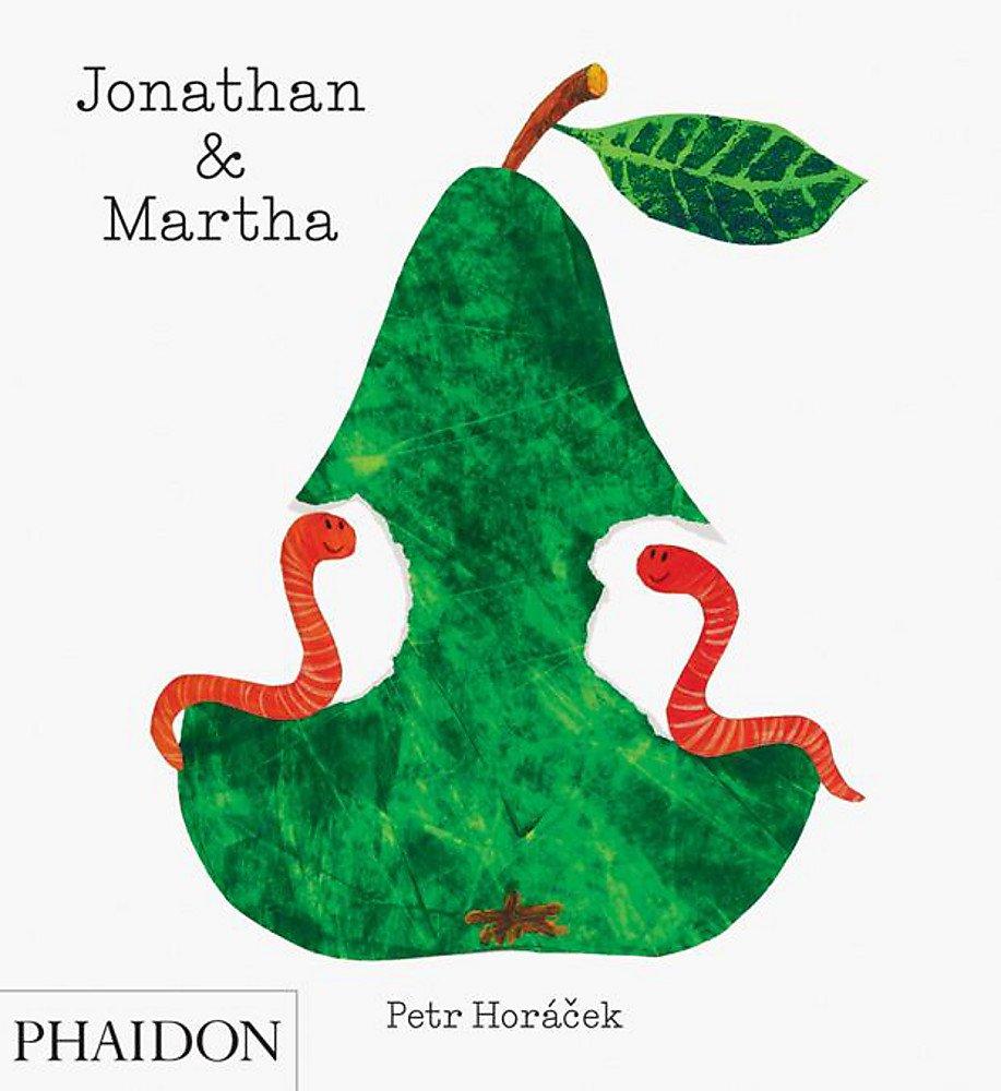 Read Online Jonathan and Martha pdf epub