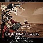 The Commentaries | Julius Caesar