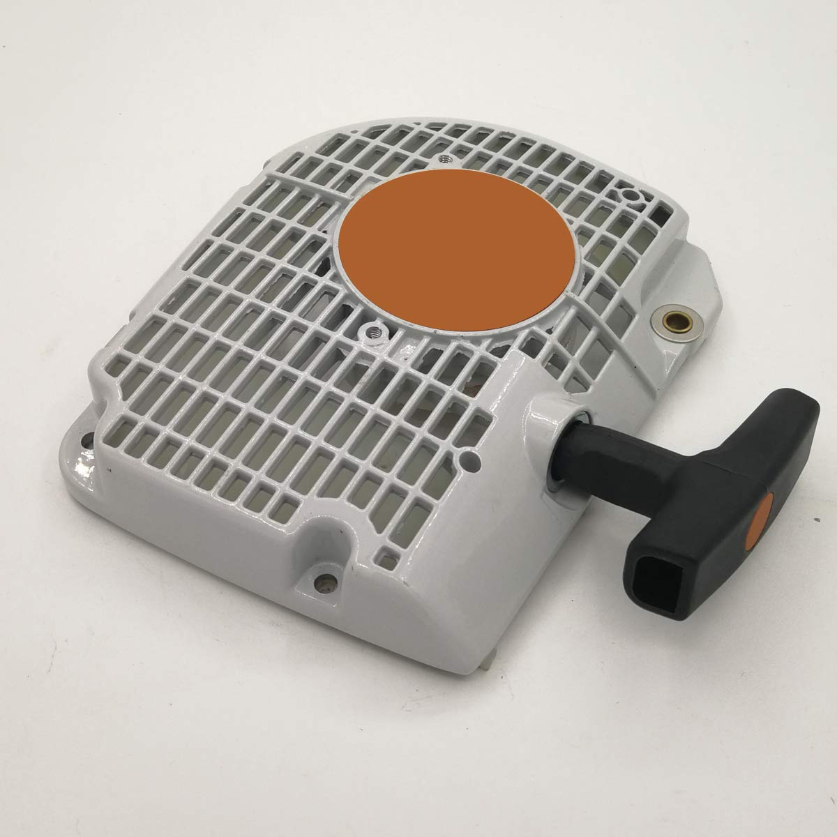 Recoil Rewind Pull Starter Assembly for STIHL 034 036 MS340 MS360 Chainsaw