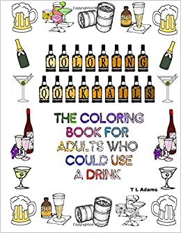 Amazon.com: Sobriety Garden Coloring Book #2: An adult coloring book with  36 gorgeous designs cent… | Quote coloring pages, Words coloring book,  Coloring book pages | 335x260