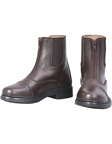 Horse Riding Boots  9abeaf64ce0
