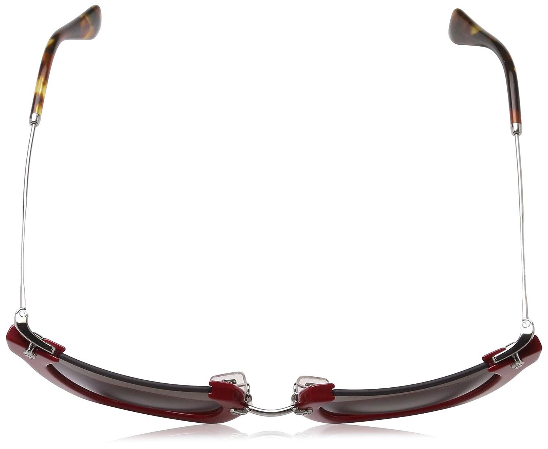 29bde6c2253 Miu Miu Wink MU12QS Sunglasses