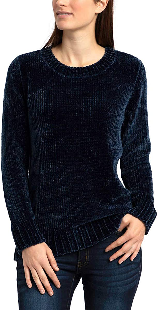 Orvis Ladies' Chenille Sweater