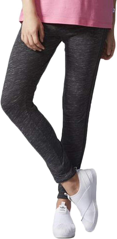 leggings da donna con tre strisce Adidas Originals