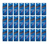 120x Gillette Disposable Razors Blue G2 Blades Shaver Fixed Good News 5pk x 24