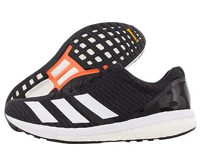 adidas Men's Adizero Boston 8 Running Shoe