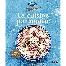 La cuisine portugaise