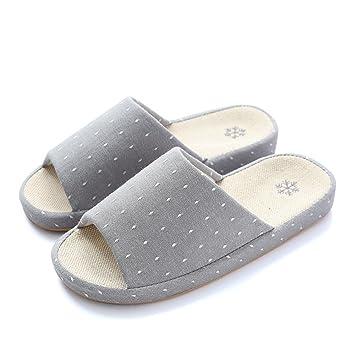 51ca51e62714f HAIZHEN chaussures pour femmes Enfants de printemps et d été enfants  chaussons de sol en bois ...