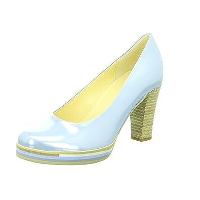 Et Gabor Pour Sacs Escarpins Femme 6124096 Chaussures wXvq8