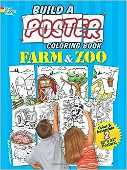La Libreria Descargar Utorrent Farm & Zoo PDF PDF Online