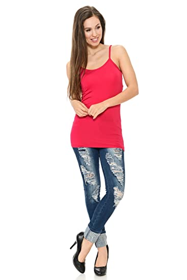 05dd692cdb Diamante Fashion Women s Blouse · Style T16001 · Coral · Size One-Size