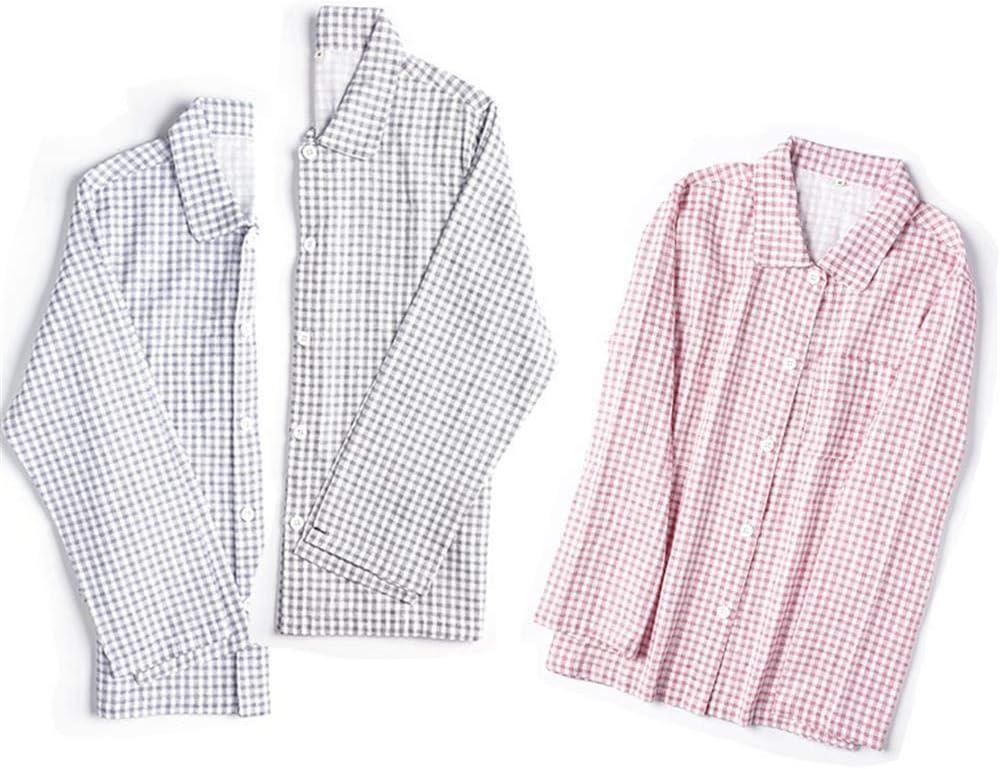 Pijama polar para 2019 pijamas de las mujeres de primavera y ...