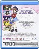 Cardcaptor Sakura The Movie [Blu-ray]