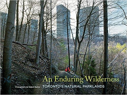 Image result for enduring wilderness