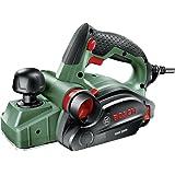 Bosch 0400235 PHO 2000 Pialletto, Verde