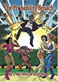 img - for The Probability Broach: The Graphic Novel by L. Neil Smith (2004-11-03) book / textbook / text book