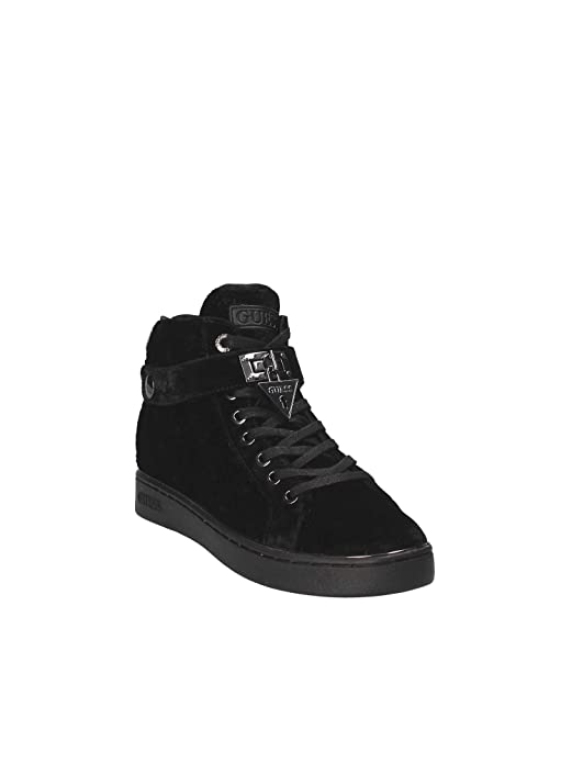 it Amazon Guess Scarpe Borse E Blk Flxg24 Sneakers Donna Fal12 xgwXYfAq