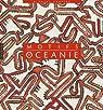 Motifs d'Océanie