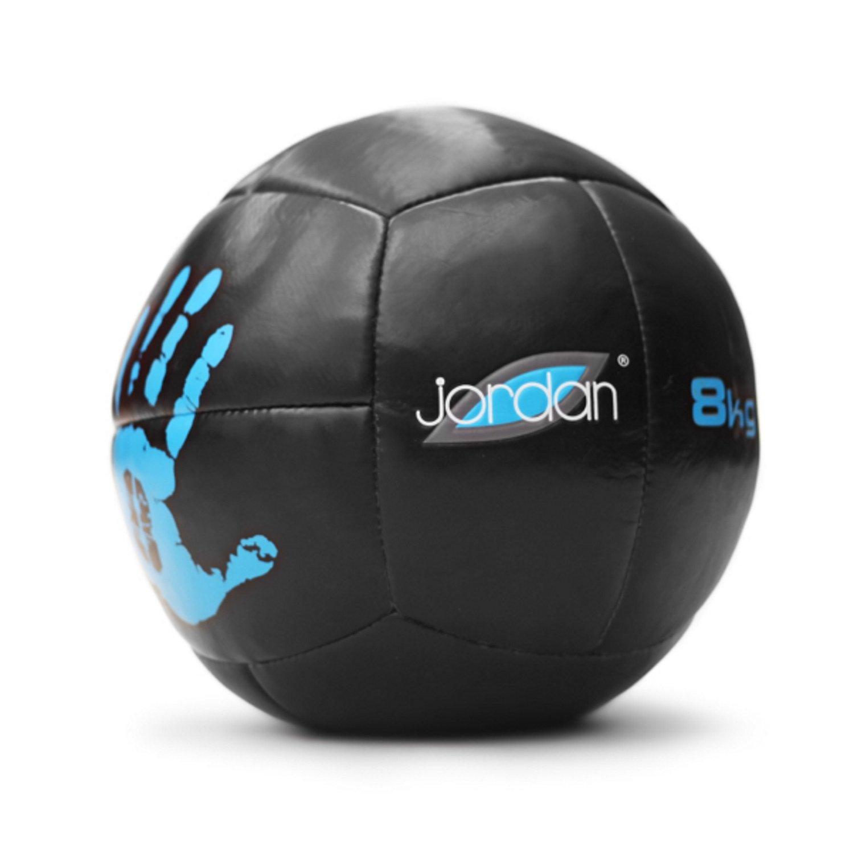 0 balones medicinales - pared bolas - 6 kg: Amazon.es: Deportes y ...