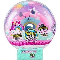 Pikmi Pops Doughmi Large Pack - Rainbow Sprinkles The Unicorn
