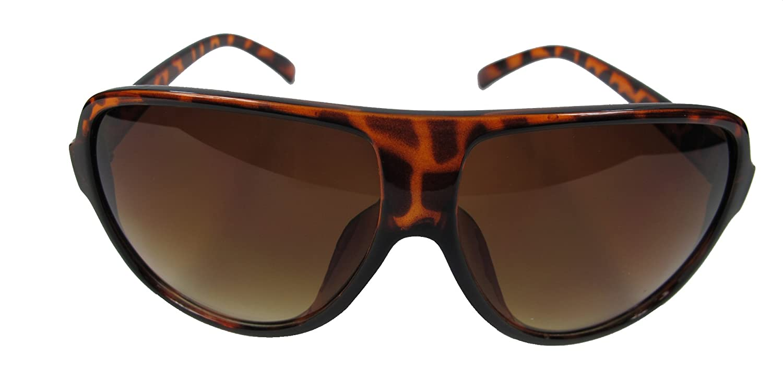 014883b6cb Amazon.com  The Hangover Alan Sunglasses Tortoise Glasses Costume  Clothing
