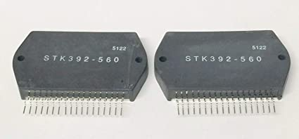 560 stk392