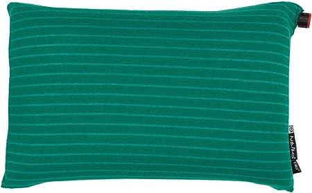 NEMO Equipment Inc. Fillo HQ Pillow