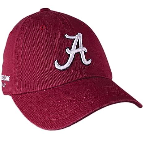 1e751ffd007 Amazon.com   Bridgestone NCAA Golf Hats