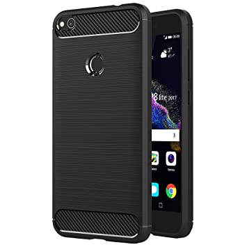 coque huawei p8 lite simple
