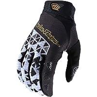 Troy Lee Designs Mens Air Gloves