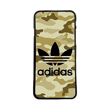 a s7 adidas original