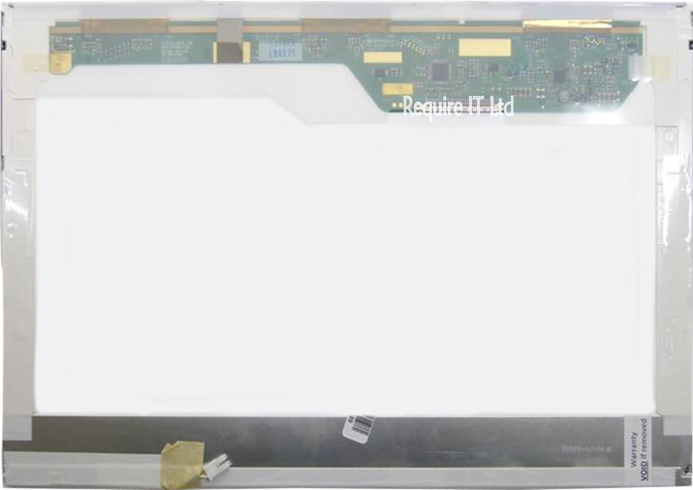 NUEVO Sony Vaio VGN-CS21S/P rosa 14.1 Wide - Pantalla para ordenador portátil: Amazon.es: Informática