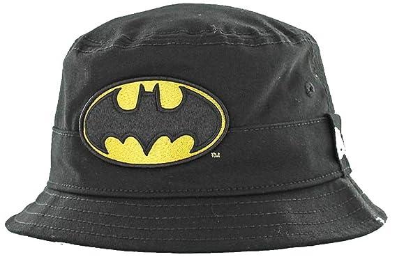 cappelli new era batman