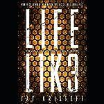 LIFEL1K3 (Lifelike) | Jay Kristoff