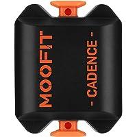 moofit ANT+ trapfrequentiesensor Bluetooth kadenzsensor fiets trapfrequentiesensor fiets cadence sensor waterdicht voor…
