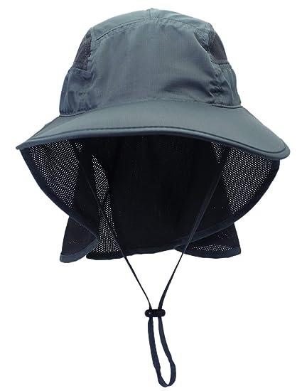 9b6ddf1ad201b Outdoor Womens Sun Hat