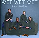 Best of Wet Wet Wet