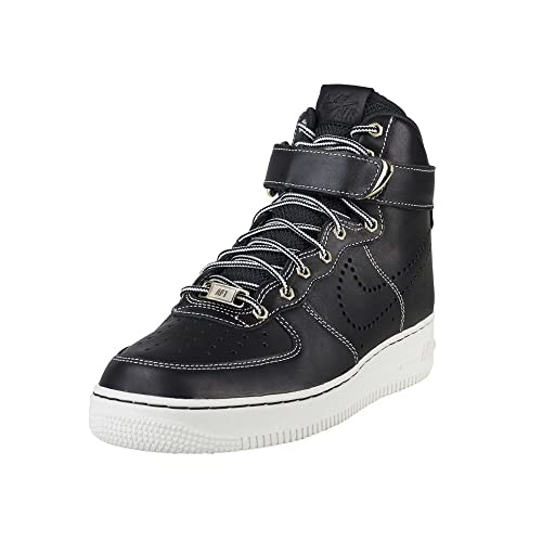 Force 07 Nike White High Wb ColorBlack 1 882096001 Lv8 Air jzMqGUpSLV