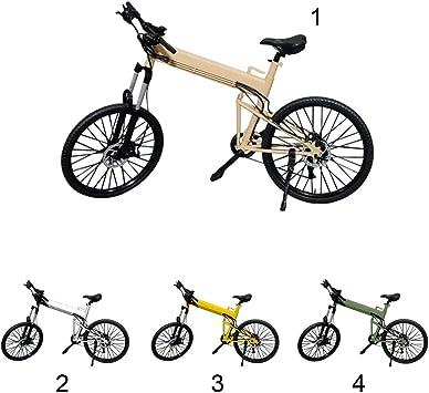 Amazon.es: sharprepublic Accesorios De Bicicleta Plegables De ...