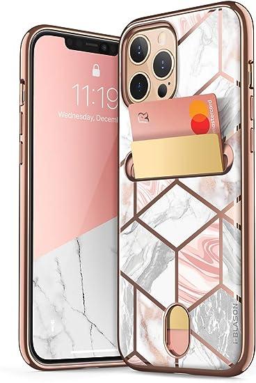 iPhone X case iPhone 12 Pro Max SE 2020 iPhone 12 Mini iPhone 8 case Red Marble Phone Case iPhone 11 Pro Max Case iPhone 11 case