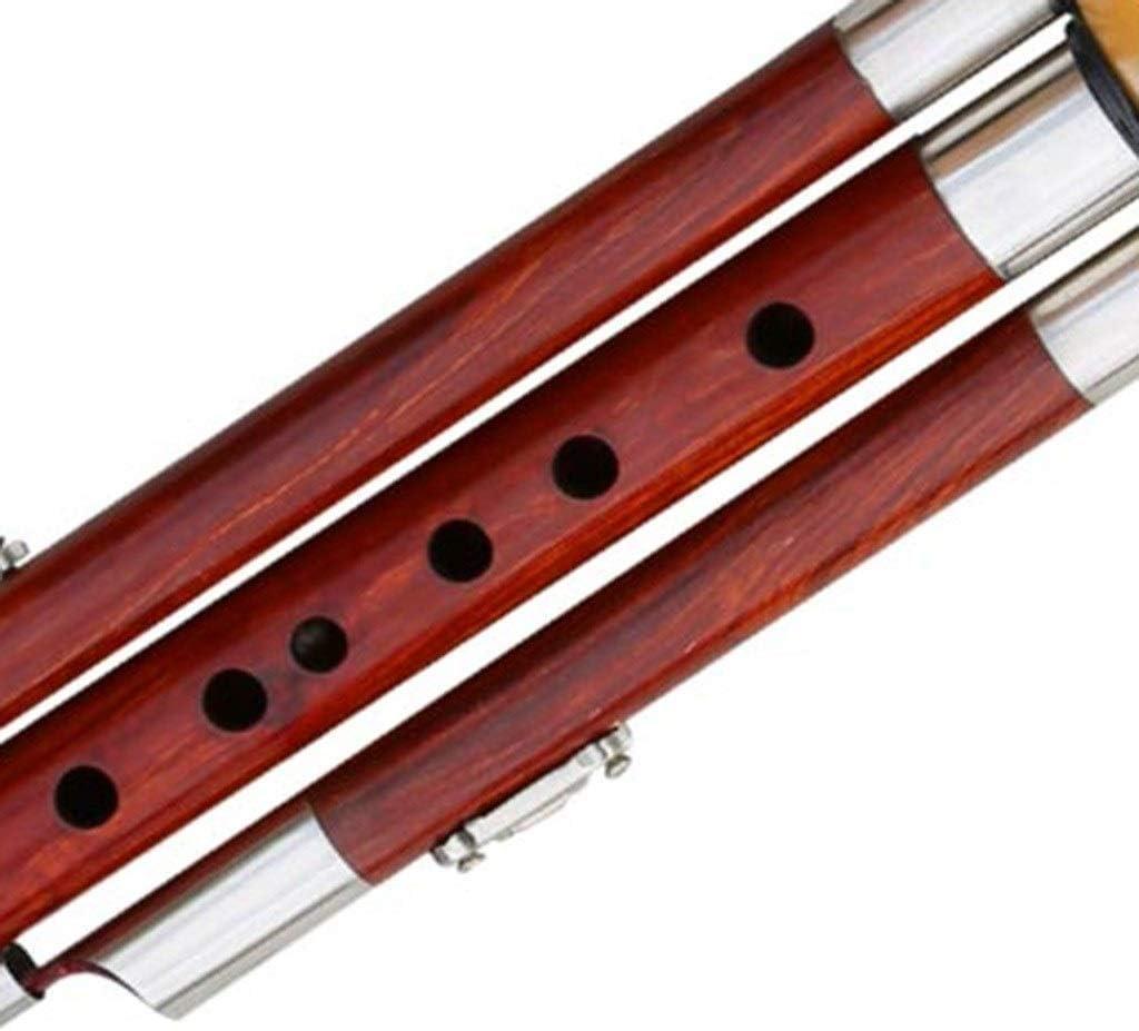 Hulusi Redwood Hulusi Profesional de Instrumentos Musicales Hulusi ...