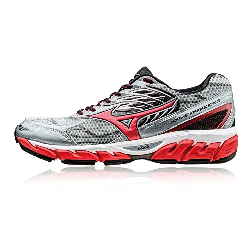 mizuno wave paradox 3 uomo it
