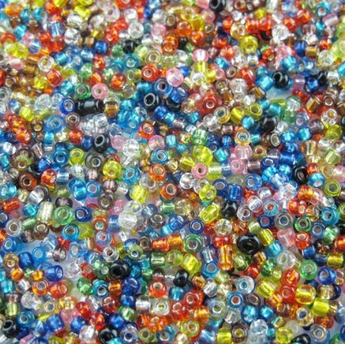 seed beads for jewelry making - 4