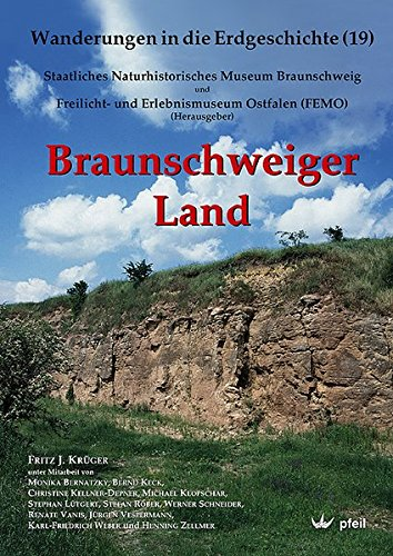 Braunschweiger Land (Fritz Krüger)