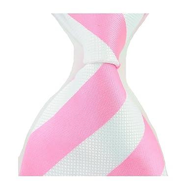 WHLLDAI Cravates Cravate D Affaires Formel Loisirs Et Confort Des Hommes  Cadeau De Bien-Être Des Employés Cravate  Amazon.fr  Vêtements et  accessoires 0dd10868df7