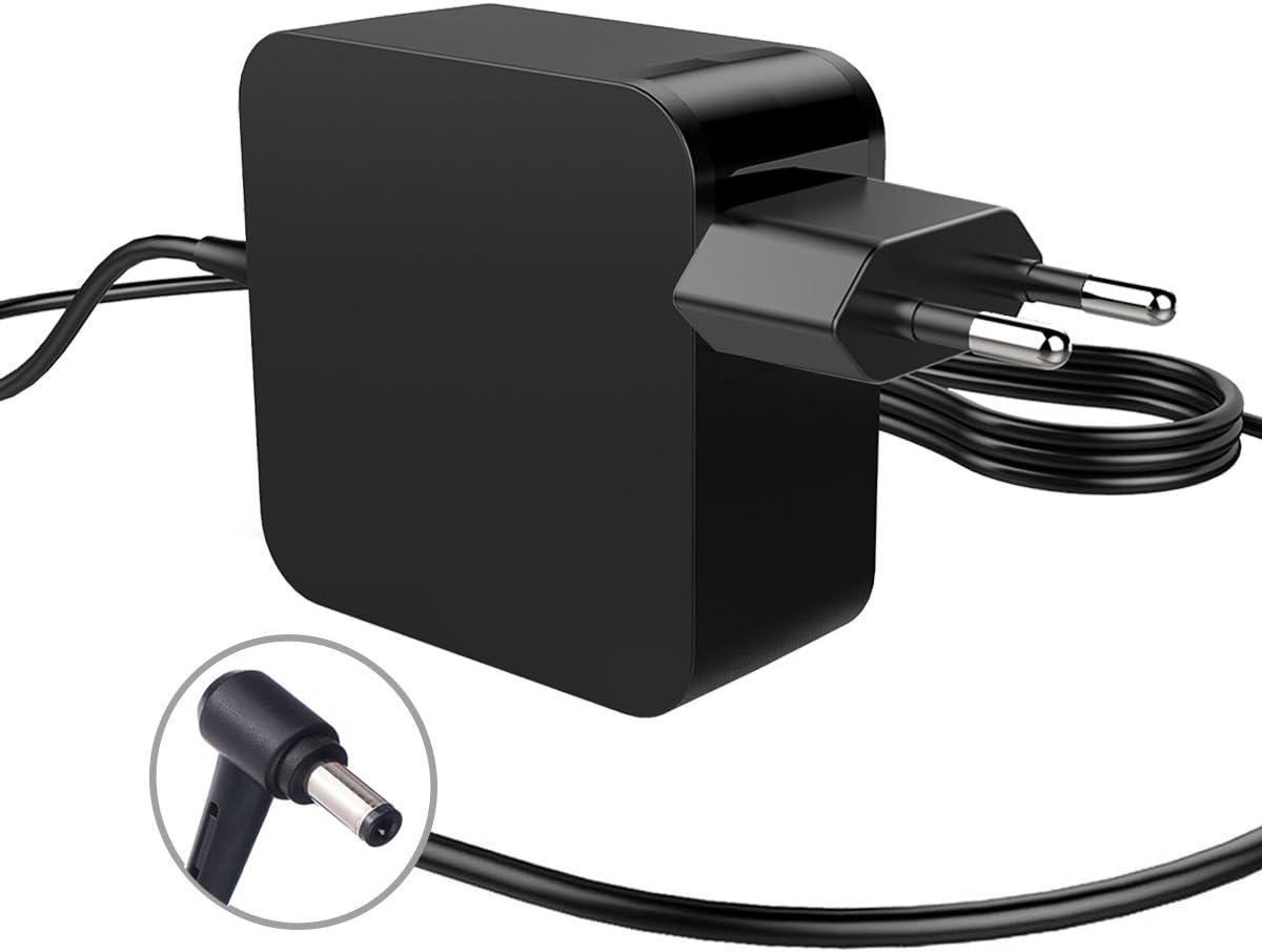 Connecteur alimentation ASUS  X450LAV    Cable Socket wire Dc power jack