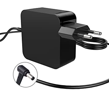 AC adaptador alimentación cargador para Asus F555 F555l F555LA f555ua f555u F555UA-EH71 F555la-ab31 F555la-eh51 F555LA-AS51 ordenador portátil ...