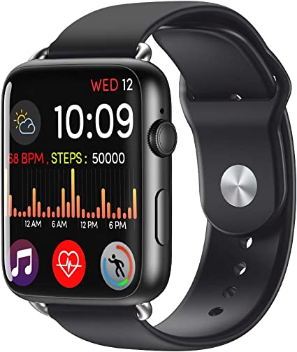 Amazon.com: 4G Smart Watch Android 7.1 1GB/3GB RAM 16GB/32GB ...
