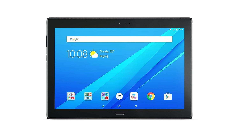 tablet pc repair ebook