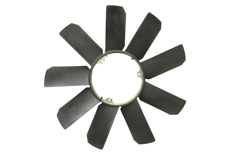 URO Parts 113 200 0223 Fan Blade